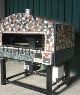 Brick Ovens For Sale01