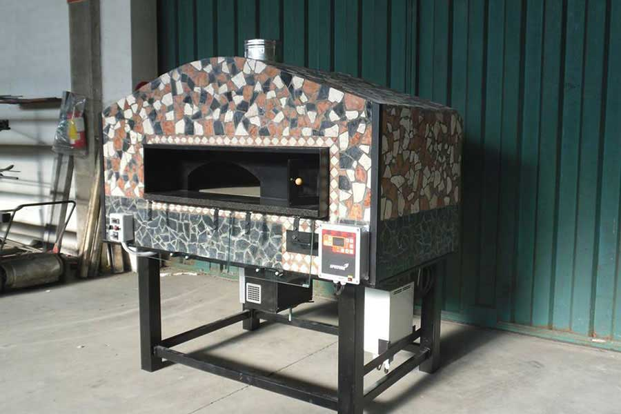 brick ovens for sale