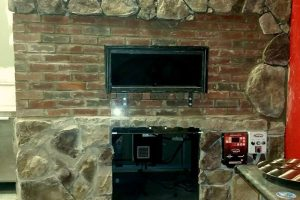 Brick Ovens For Sale12