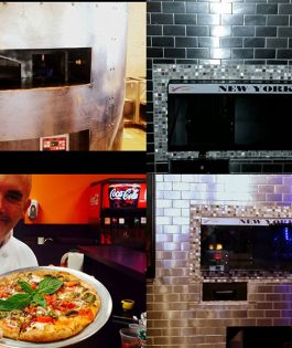 Brick Ovens For Sale05