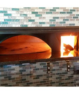 Brick Ovens For Sale14