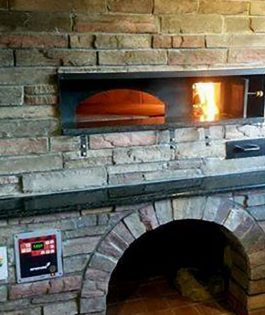 Brick Ovens For Sale15