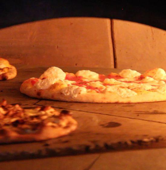 Super Pizza