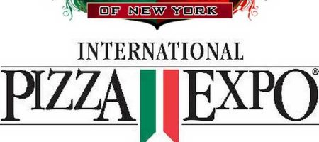 Pizza Expo 2018