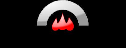 Kuma Forni Logo