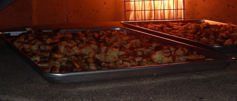 Brick Ovens For Sale13