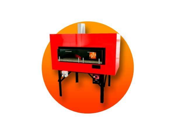 inferno-series-revolving-oven-gw-85