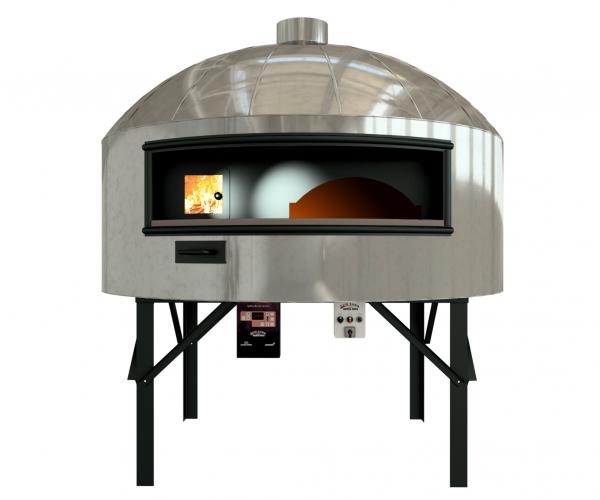 Kuma AA 017-Alumino Front fire1 (1)-1