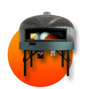 inferno-series-cupola-revolving-ovens