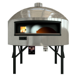 Kuma AA 017-Alumino Front fire1