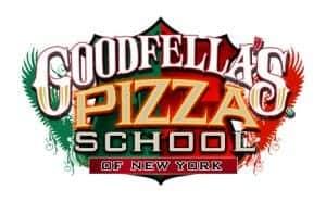 Goodfellas Pizza School
