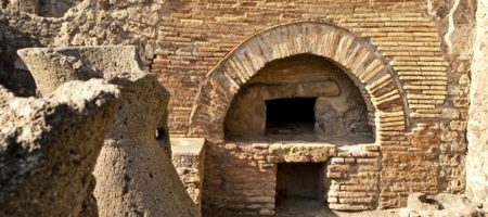 What Makes a Great Commercial Brick Oven