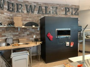 Best Commercial Brick Ovens